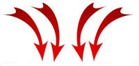 Red-Arrow-call-to-action